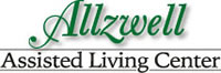 Allzwell Assisted Living Center